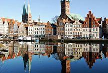 Lübeck 2018
