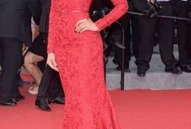 Cannes 2015 / Bollywood actresses rock it on the red carpet at Cannes!