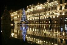 Trieste / Le più belle immagini della mia città