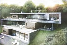 Design vila