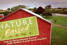 NatureRaised Farms® Videos