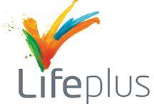 Life Plus