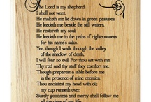 Psalm23_hout