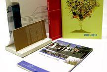 Editoria / La stampa del tuo libro realizzato in tecnologia digitale OFFSET, rilegato con cucitura filo refe. Formati personalizzabili, anche per bassissime tirature. Puoi ordinarlo sul nostro STORE.