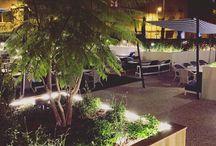 Tus fotos del Santa Clara Restaurante / En este tablero pinearemos todas las fotos que encontremos del Santa Clara Restaurante en la red :)