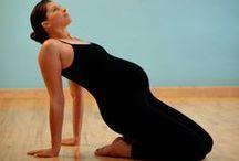 Activité femme enceinte