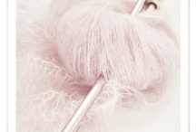 Knitting Inspirations / What we like to knit