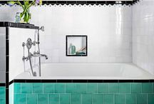 Revival Tile by Mission Tile West