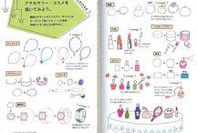 Drawing / Tekenen