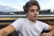 ✨))froy((✨