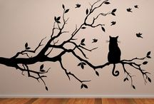 Black cats <3