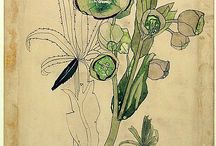 Mackintosh & All Things Deco