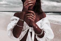 mood beach shoot