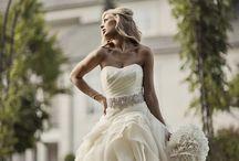 Wedding S2