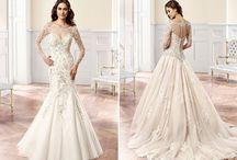 Wedding! / Wedding idea