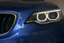 BMW / BMW 220D