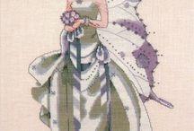 Fairy amethyst