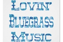 Bluegrass Music Marketing