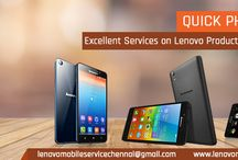 Lenovo Mobile Service Center in Chennai / iTools are the Best Lenovo Mobile Service Center in Chennai