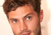 Jaime Dornan