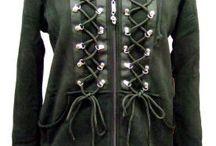 my future wardrobe