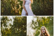 Beautiful portraits - Zita M. Photography