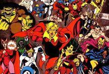 Comics :33