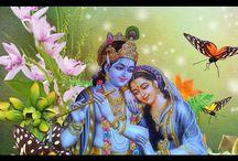 Indian religious music