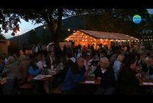 Videos aus der Ferienregion / by Ferienregion Tegernsee