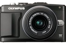 Compact System Cameras / All about Compact System Cameras
