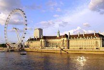 UK_London