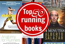 Running Books One Must Read