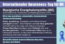 German - Awareness - Words and Pictures / These images are for you to repin. Help raise awareness by sharing them with your friends. They can also be found at www.facebook.com/may12th.awareness.