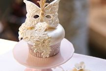 Couture Cakes