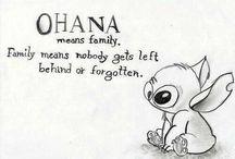 From Disney.