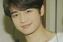 Minho Choi ❤️