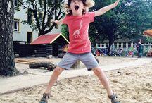 family #blogstlove / Hier sammeln die Blogger des BLOGST Netzwerks Ideen zum Thema Familie. Ihr findet hier die besten Tipps und Tricks rund um das Leben mit Kindern, verbloggt von den BLOGST Bloggern!