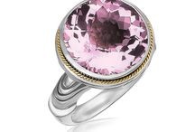 Show Off Your Jewelry / Pin Your Favorite Jewelry Pieces !!! - emeraldparkjewelry.com -                                       Free Shipping