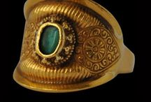 Chinese jewellery