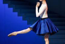 Taniec- zdj/ Dance- photos