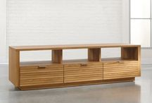 Rta muebles