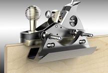Bridge tools