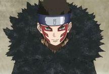 Shinki (Boruto)