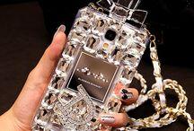 携帯 ケース