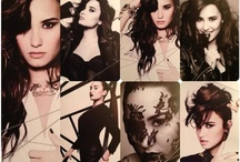 Demi Lovato / Pic of the most beautiful girl in this World <3