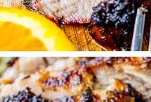 pork recipes Συνταγές Με Χοιρινό
