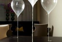 Ballon's