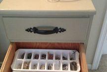 Ideas para el hogar / Ideas para la casa, decoración, trucos...todo lo que necesitas para disfrutar de tu casa :)