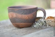 Amazing Ceramics