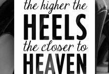 #ShoeLife